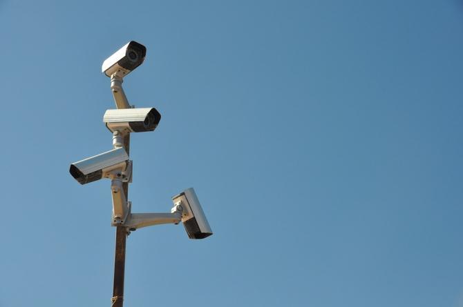 Los servicios que ofrecemos en Cyrasa Seguridad
