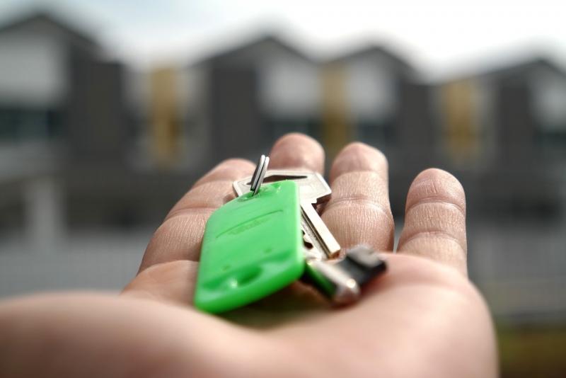 Cómo alquilar una vivienda de forma segura
