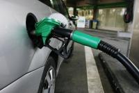 Medidas de seguridad específicas en gasolineras
