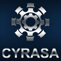 OFERTA DE EMPLEO: En Cyrasa Seguridad buscamos Ingenieros en Telecomunicaciones, Industrial y/o Arquitectura para la provincia de Cuenca