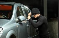 9 consejos para evitar que te roben el coche