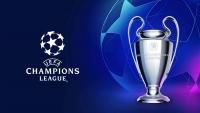 La final de la Champions 2019 contará con el mayor dispositivo de seguridad desplegado en España hasta la fecha
