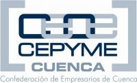 Cyrasa instala los sistemas de alarma de la Confederación de Empresarios de Cuenca
