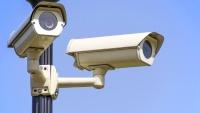 Últimas tendencias y novedades en seguridad