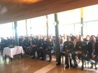 Cyrasa Seguridad celebra las VI Jornadas del Día de la Seguridad Privada