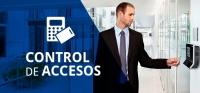 Mejora el control de presencia y la seguridad en tu empresa a través de un sistema de control de accesos