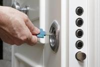¿Qué medidas de seguridad puedes instalar en tu hogar?