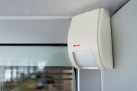 ¿Cómo evitar las falsas alarmas en tu hogar?