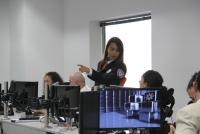 Nuevo servicio de Auditorías de Seguridad en Cyrasa