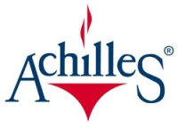 Achilles South Europe