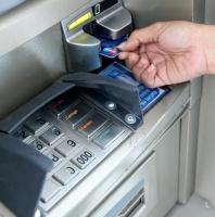 Medidas de seguridad en bancos, cajas de ahorro y entidades de crédito