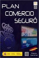 Guía de comercio seguro para garantizar la seguridad en el sector comercial