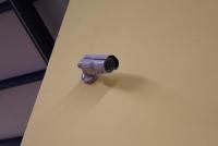 Cómo diferenciar los distintos modelos de cámaras de videovigilancia