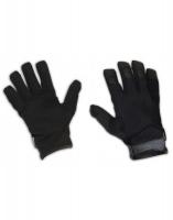 Protégete con los guantes NIDEC resistencia nivel 5