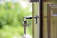Cómo garantizar la seguridad de mi segunda vivienda