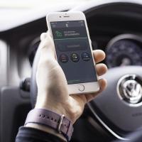 Controla tu alarma de forma remota con MyElas