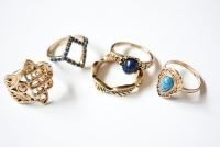 ¿En qué consiste el timo del chicle en las joyerías?