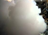 ¿Quieres saber cómo funciona un Sistema de Inundación por Niebla?