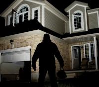 Protege tu casa de robos esta Navidad