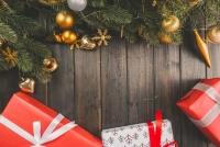 Los robos y estafas más comunes en Navidad