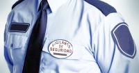 ¿Por qué contratar un vigilante de seguridad?
