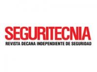 Cyrasa colabora con la revista Red Seguridad y Seguritecnia