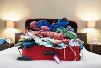 Guía definitiva para mantener tu hogar seguro mientras estás de vacaciones