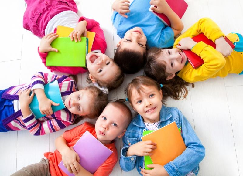 Aumentar la seguridad en los centros educativos gracias a la videovigilancia