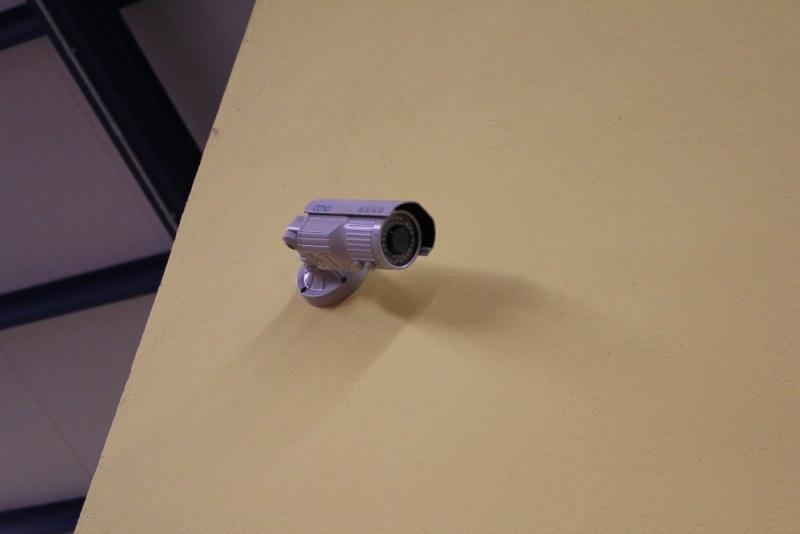 Los medios de comunicaci�n conf�an en los profesionales de Cyrasa para aconsejar en materia de seguridad