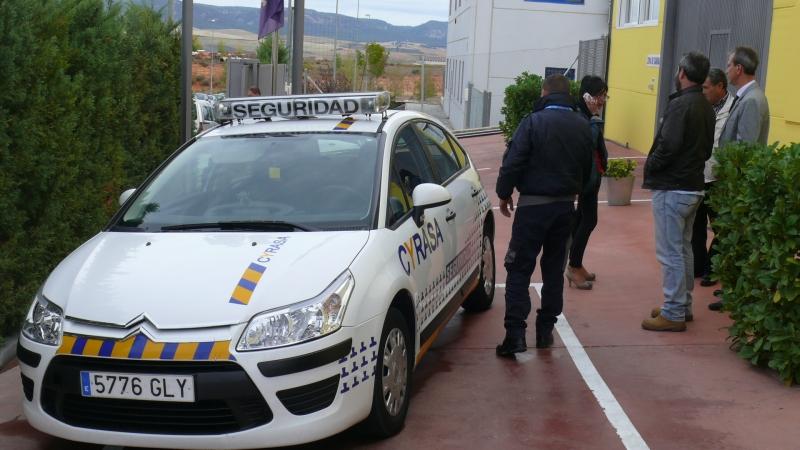 patrullas-motorizadas