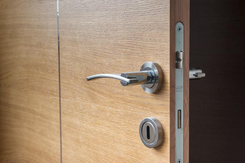 �Cu�ndo debo cambiar las cerraduras de mi vivienda o inmueble?