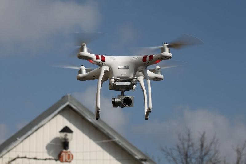 �Qu� mejoras introduce la nueva normativa sobre drones?