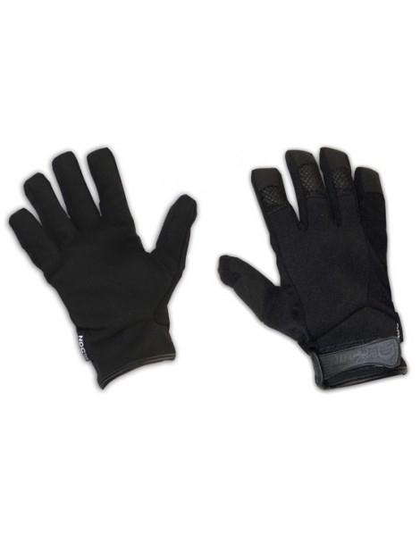 Prot�gete con los guantes NIDEC resistencia nivel 5