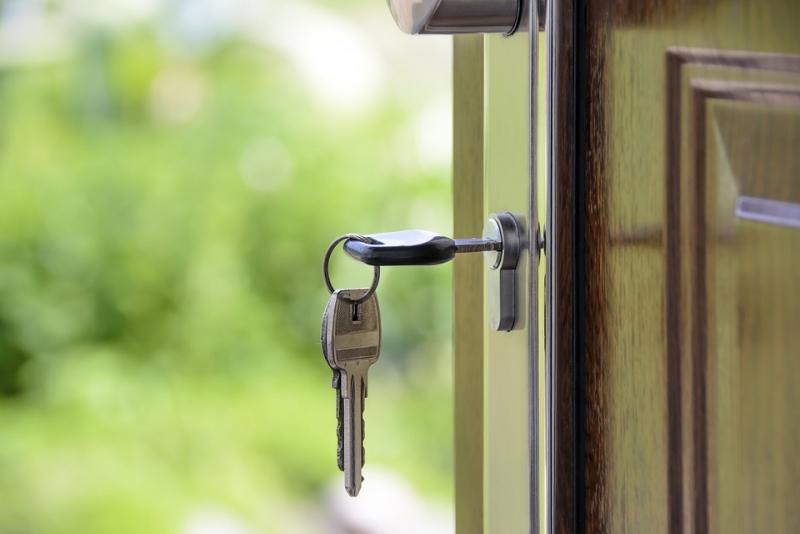 C�mo garantizar la seguridad de mi segunda vivienda
