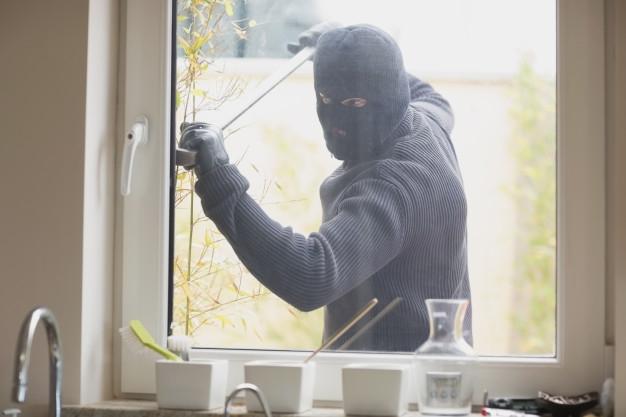 C�mo proteger tu vivienda de robos en Semana Santa