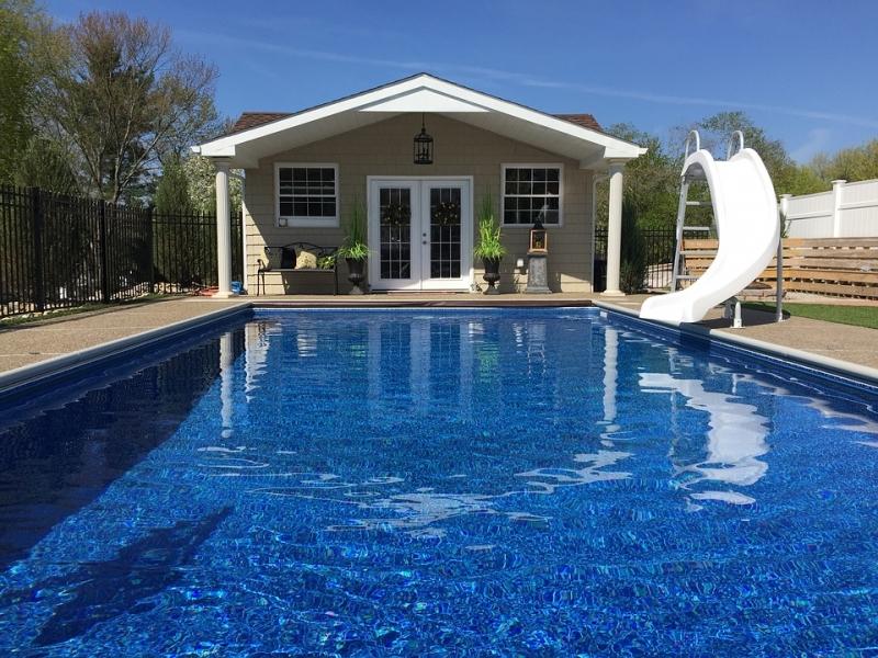�C�mo reforzar la seguridad de tu vivienda durante las vacaciones?