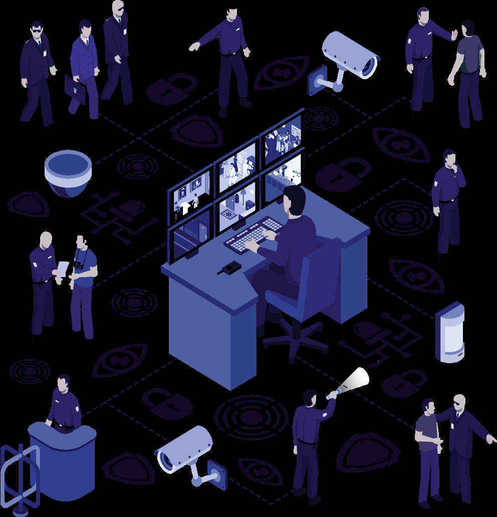 imagen recursos humanos